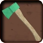Muck Survival Book for Comsumables, Chests, Workstation, Tools and Weapons