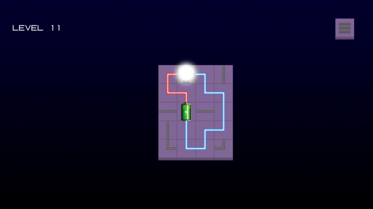 Puzzle Light: Rotate 100% Achievement Guide