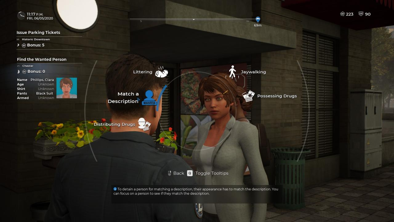 Police Simulator: Patrol Officers Aggravated Assault Event Guide