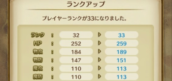 Mitrasphere How to Rank Up the Efficient Way