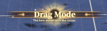 Swords of Legends Online House Decoration Guide (Placing Items)