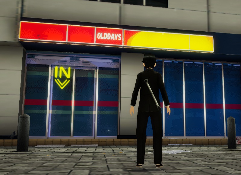 AKIBA'S TRIP Hellbound & Debriefed: How to Make Money & XP Easily
