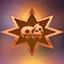 Orcs Must Die! 3 Achievement Guide