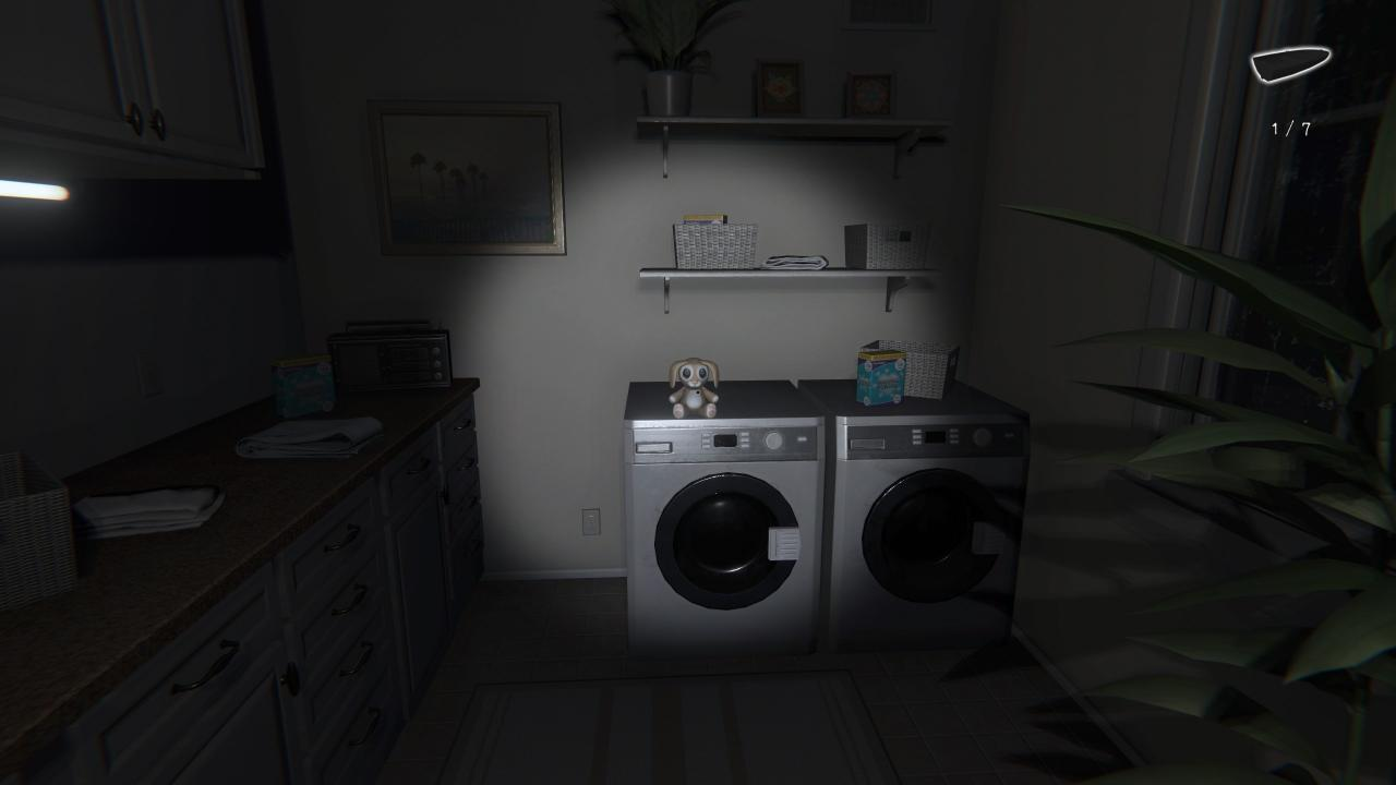 Faded Grey 100% Walkthrough Guide with All Achievement Unlocked