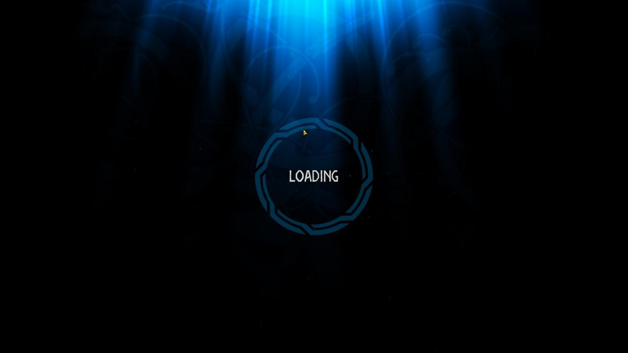 Tribes of Midgard How to Fix Stuck at Loading Screen