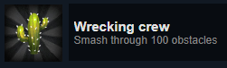 Serious Sam: Kamikaze Attack! 100% Achievement Guide