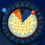 Tribes of Midgard Ultimate Survival Guide