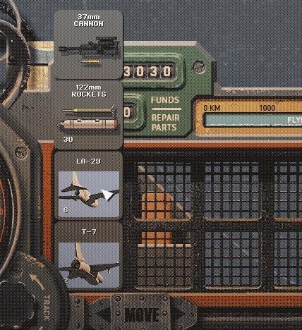 HighFleet Baiscs Explained for Beginners (Radar, Aircraft, Ship Systems and Nuclear)