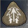 Tribes of Midgard All Runes Tier List and Effects Guide