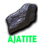 Starbase Complete Ore Locations Guide