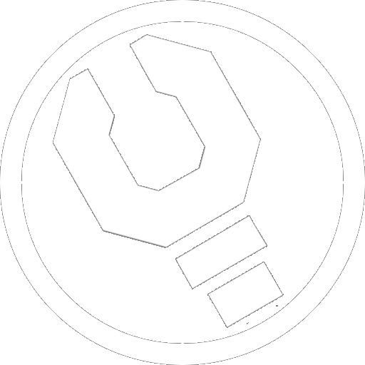 BattleBit Remastered Basic Guide for Beginners