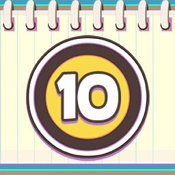 Dodgeball Academia 100% Achievement Guide