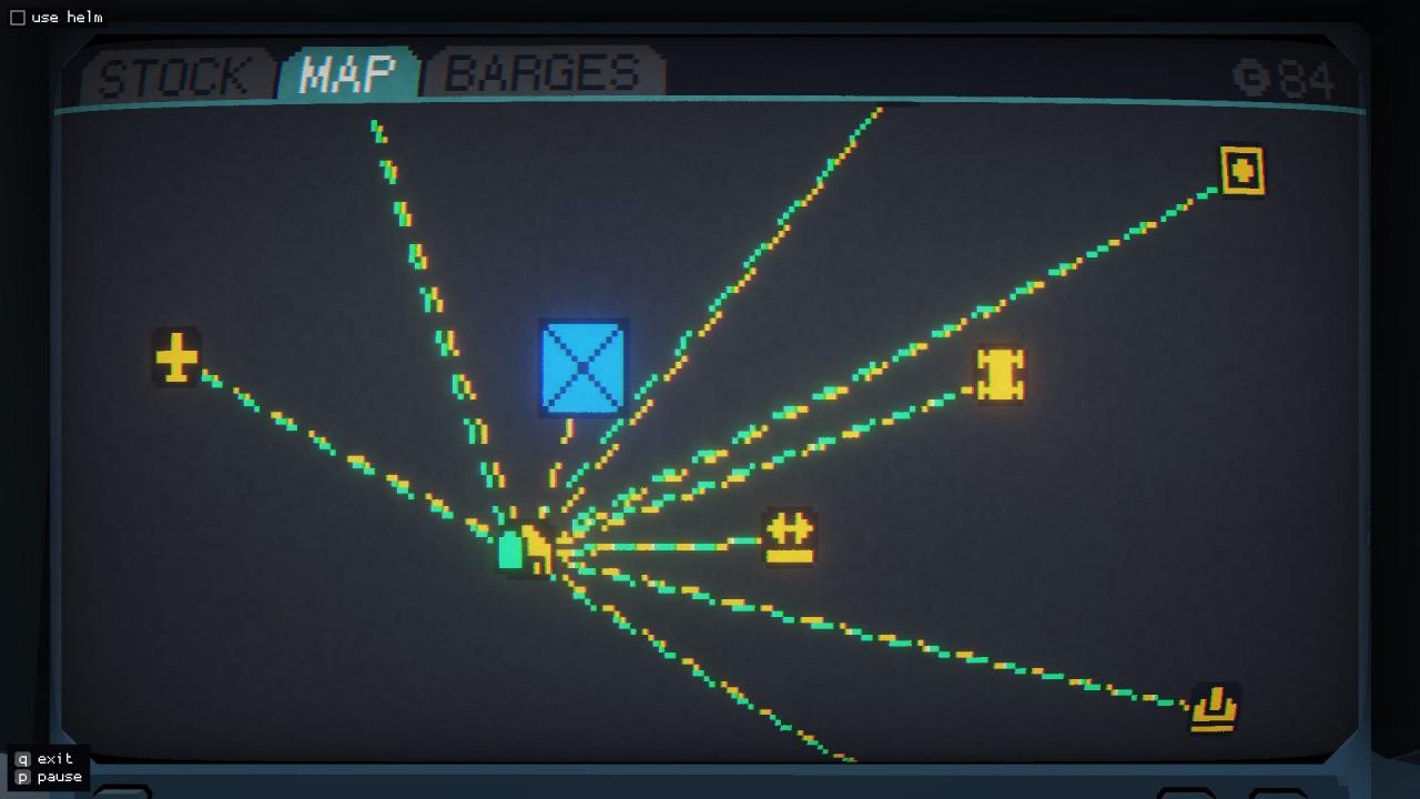 Carrier Command 2 Basic Logistics Guide with Tips and Tricks