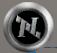 Car Mechanic Simulator 2021 Complete Car Pricing List Guide