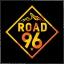 Road 96 100% Achievements Guide