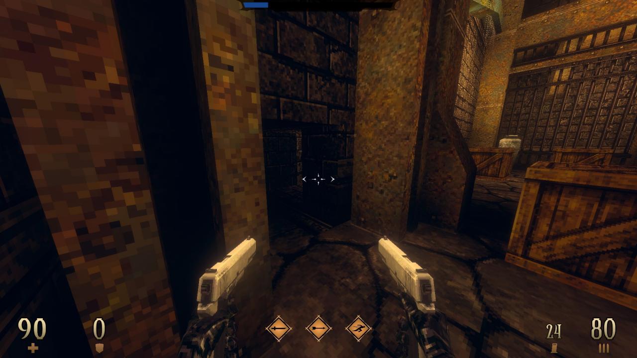 Dread Templar Complete Secrets Guide For E1