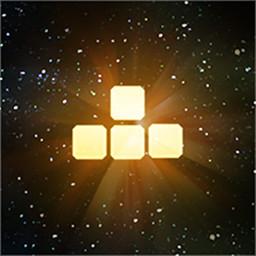 Tetris Effect: Connected Misc Achievement Guide