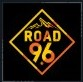 Road 96 Tips for Full Completion