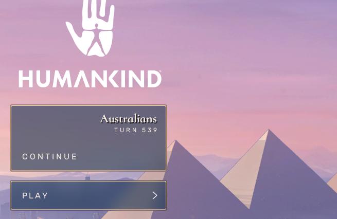 HUMANKIND How to Unlock 20 Nukes Achievement