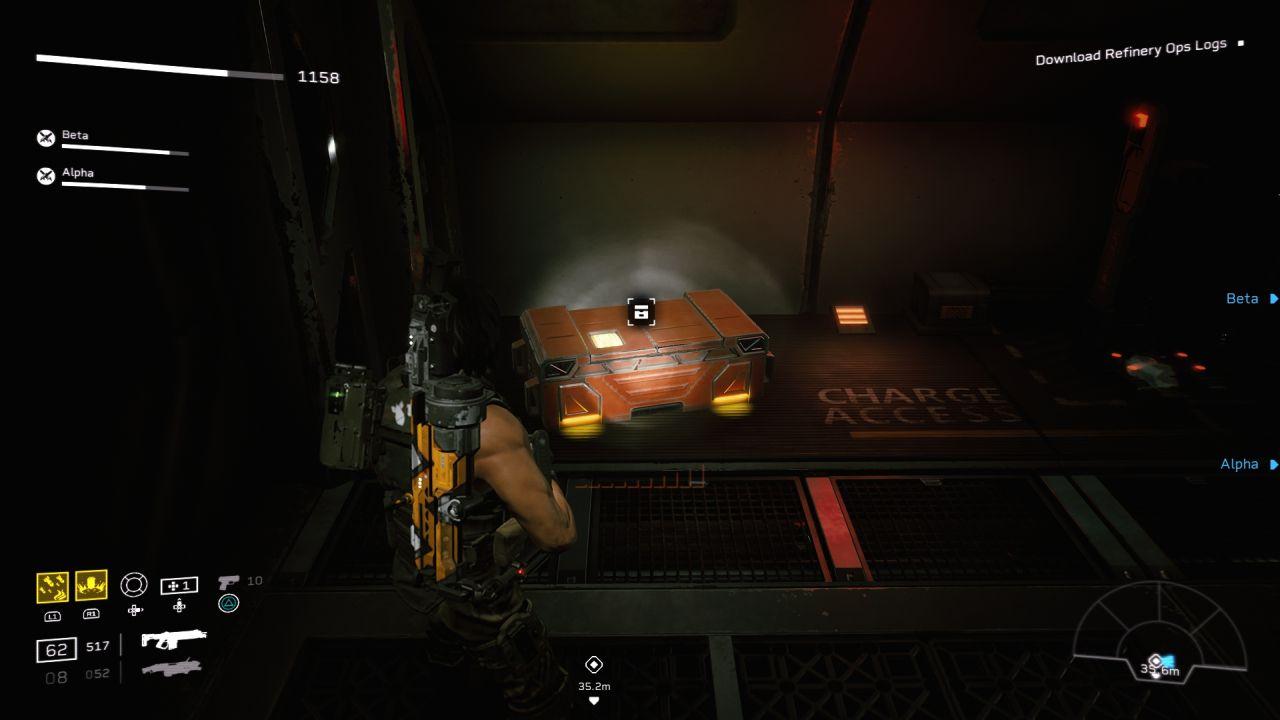 Aliens: Fireteam Elite 100% Achievement Guide