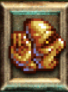 Cookie Clicker Basic Pantheon Guide