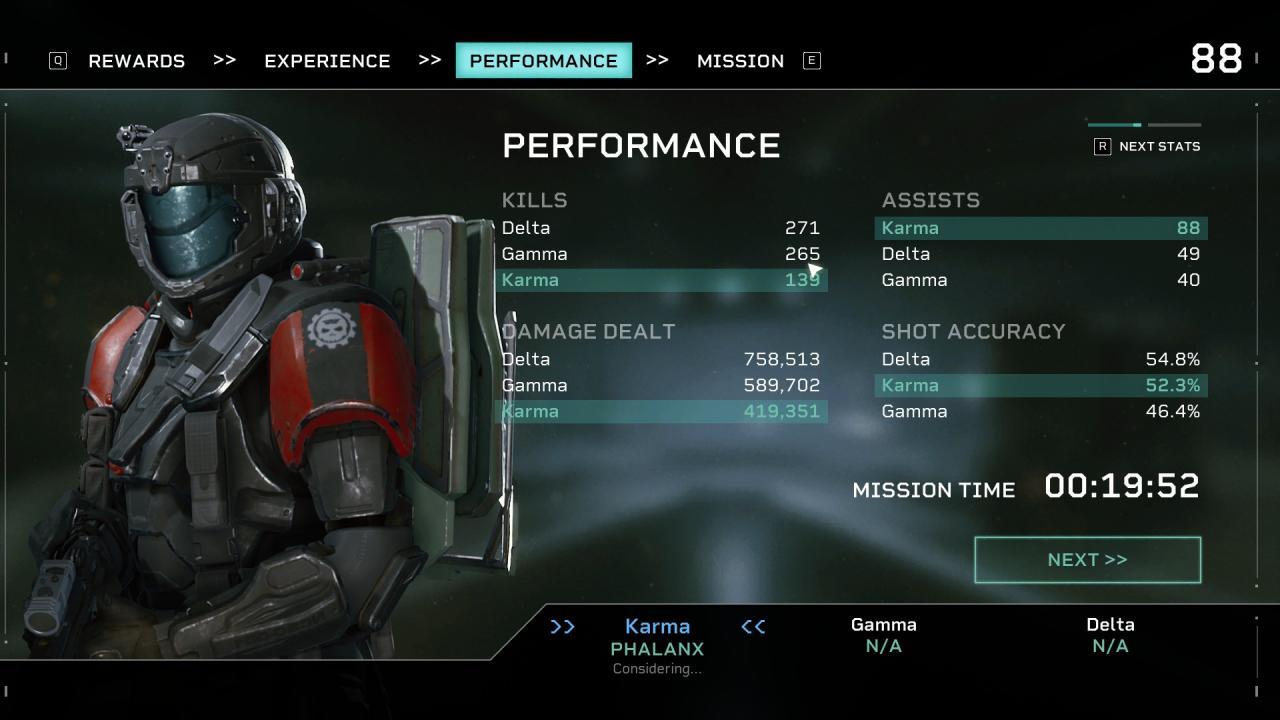 Aliens: Fireteam Elite Guide to Improved Bots