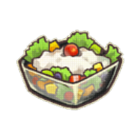 Eastward Complete Cooking Recipes List