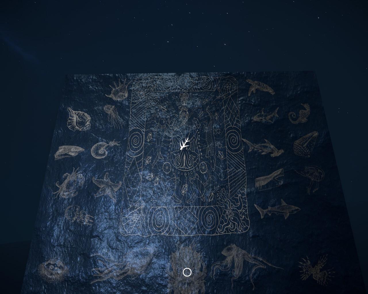 Dagon 100% Achievement Guide
