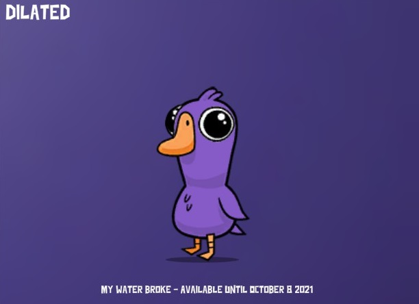 Goose Goose Duck Limited Time Cosmetics Guide