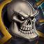 Legion TD 2 Beginners Openings & Mastermind Lock-Ins Guide