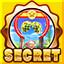 Super Monkey Ball Banana Mania 100% Achievement Guide