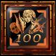 SUCCUBUS 100% Achievement Guide