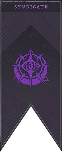 New World How to Choose Faction - All Faction Lore