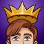 Jerma & Otto: The Curse of the Late Streamer 100% Pogtastic Achievements Guide