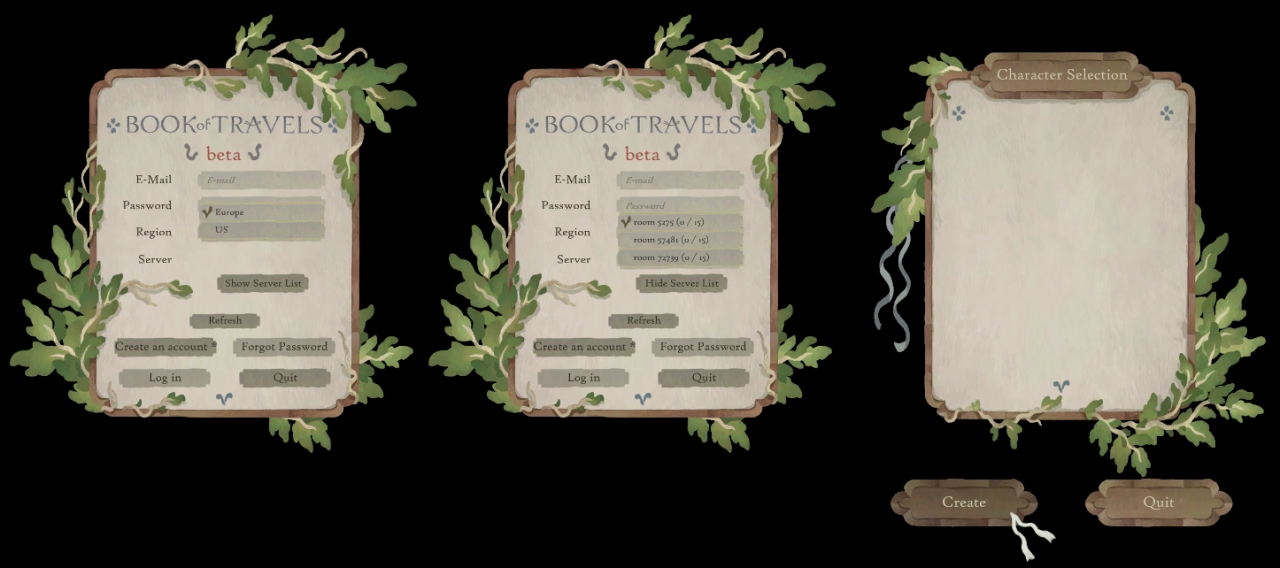 Book of Travels Ultimate Beginner's Guide