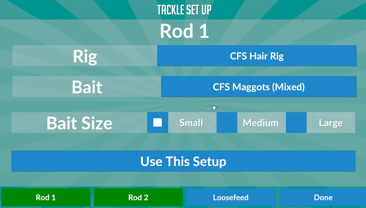 Carp Fishing Simulator Fast Earning Your Starter Money